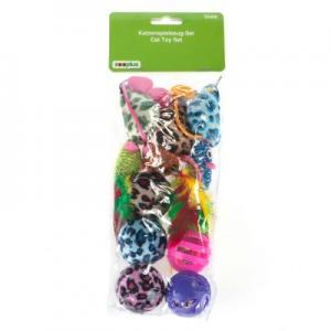 best cat toys ever reviewed
